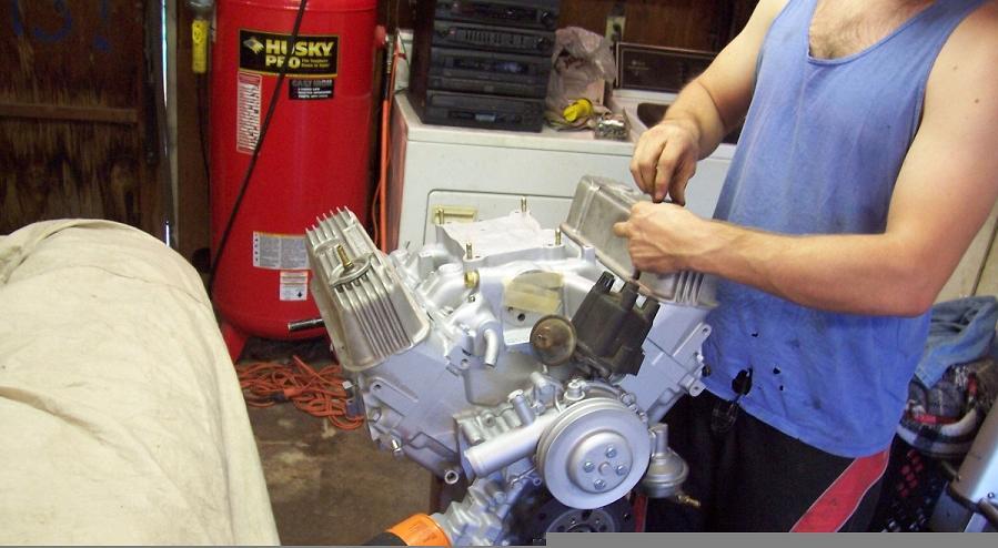 engine60.jpg