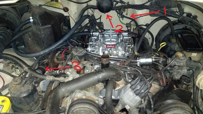 engine7.jpg