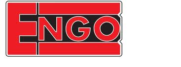 Name:  engo.jpg Views: 22 Size:  6.5 KB