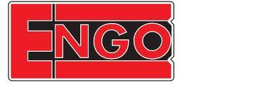 Name:  engo.jpg Views: 9 Size:  6.5 KB