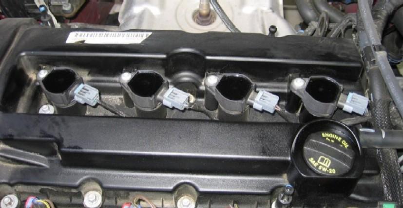 espark-plugs-coils.jpg