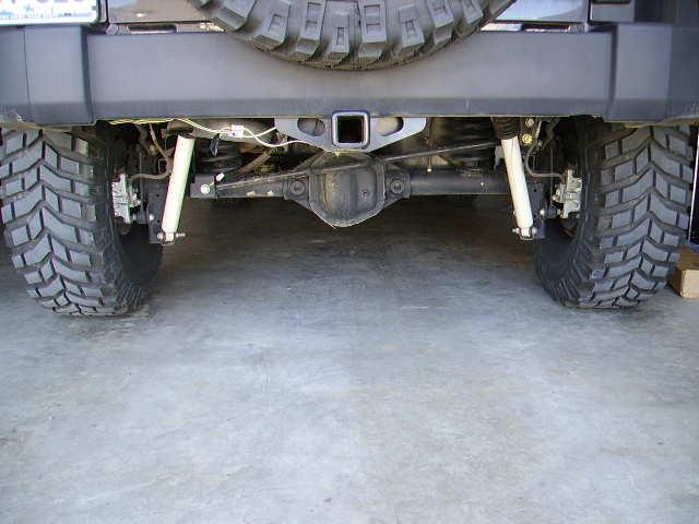exhaust-004-2-.jpg
