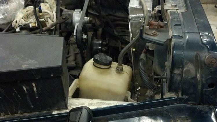 exp-tank-2.jpg