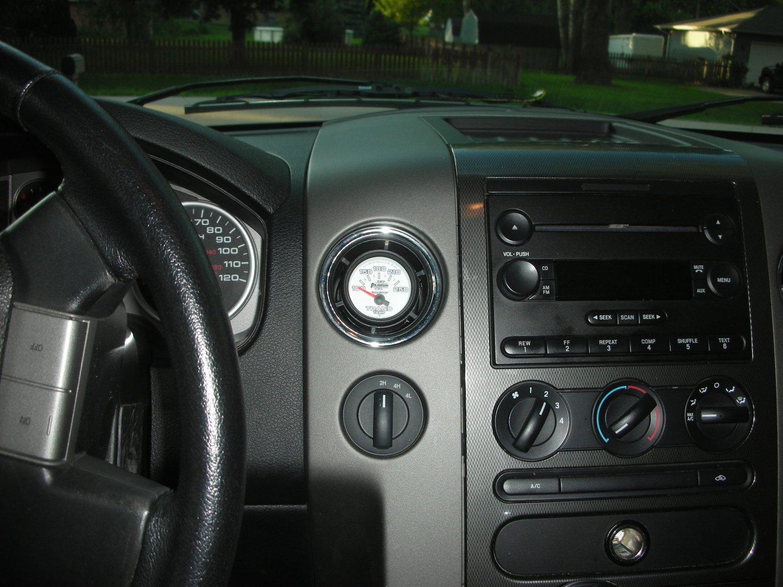 f150-trans-temp-pod-gauge-001.jpg