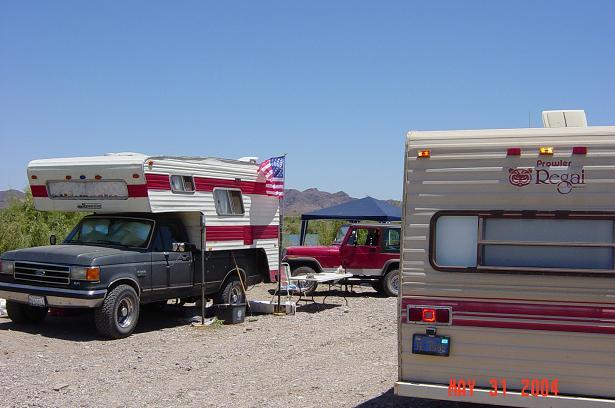 f250-camper.jpg
