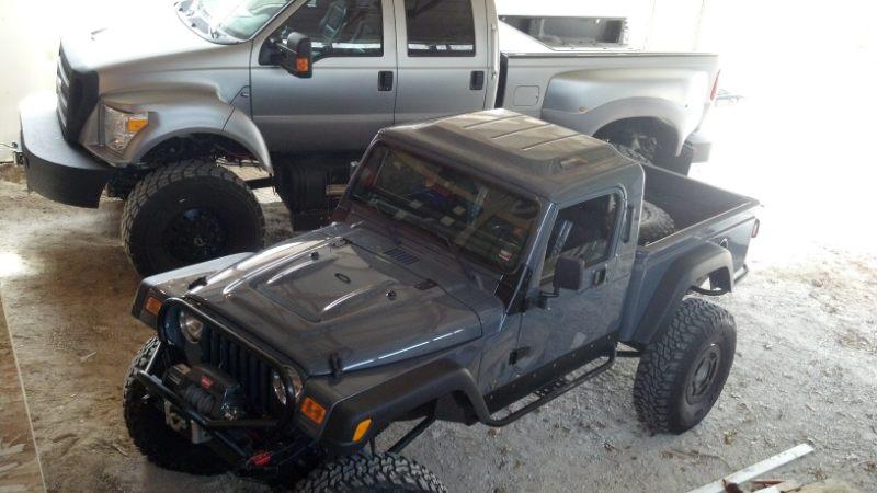 f650-jeep-brute.jpg