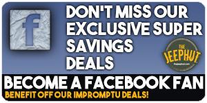 facebook-deals-1-.jpg
