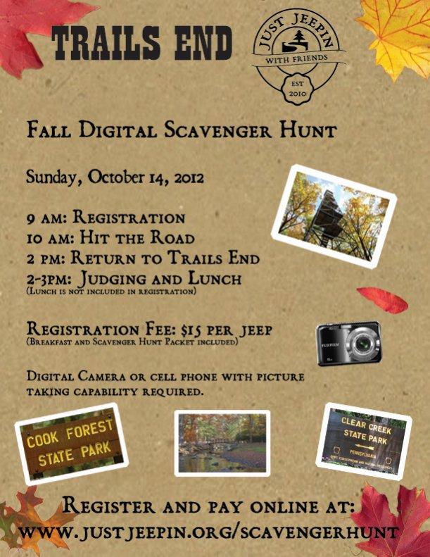 fall-scavenger-hunt-flyer-2.jpg