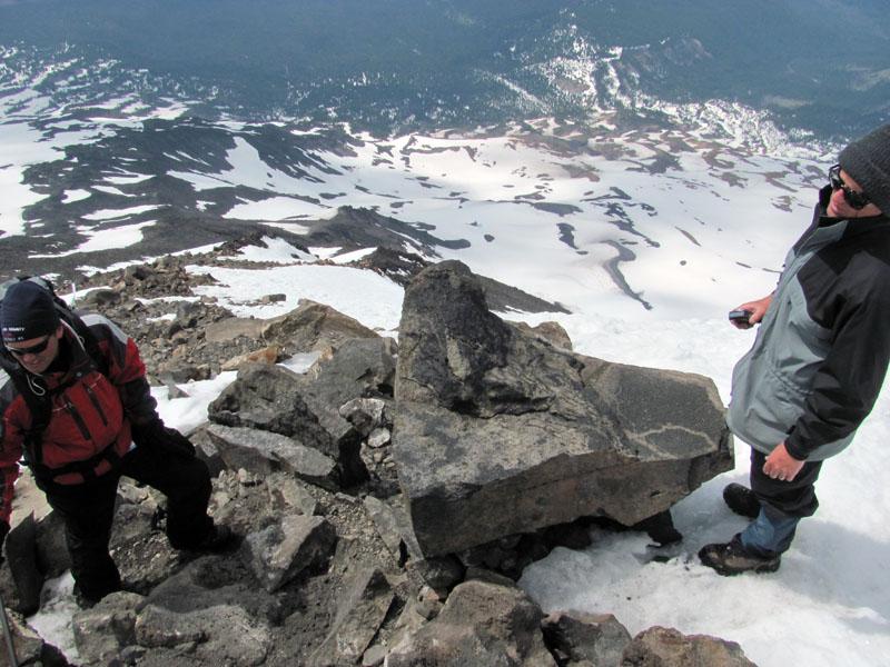 false-summit-1.jpg