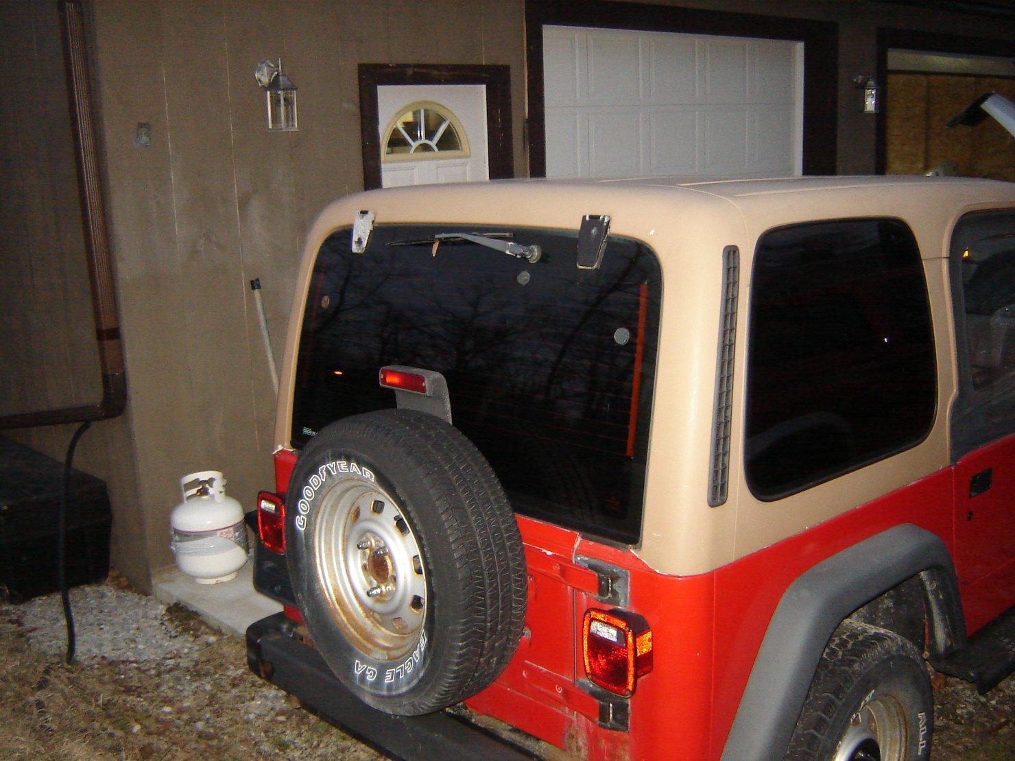 farrens-jeep-tj-002.jpg