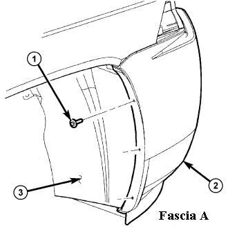fascia-.jpg