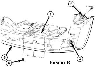 fascia-b.jpg