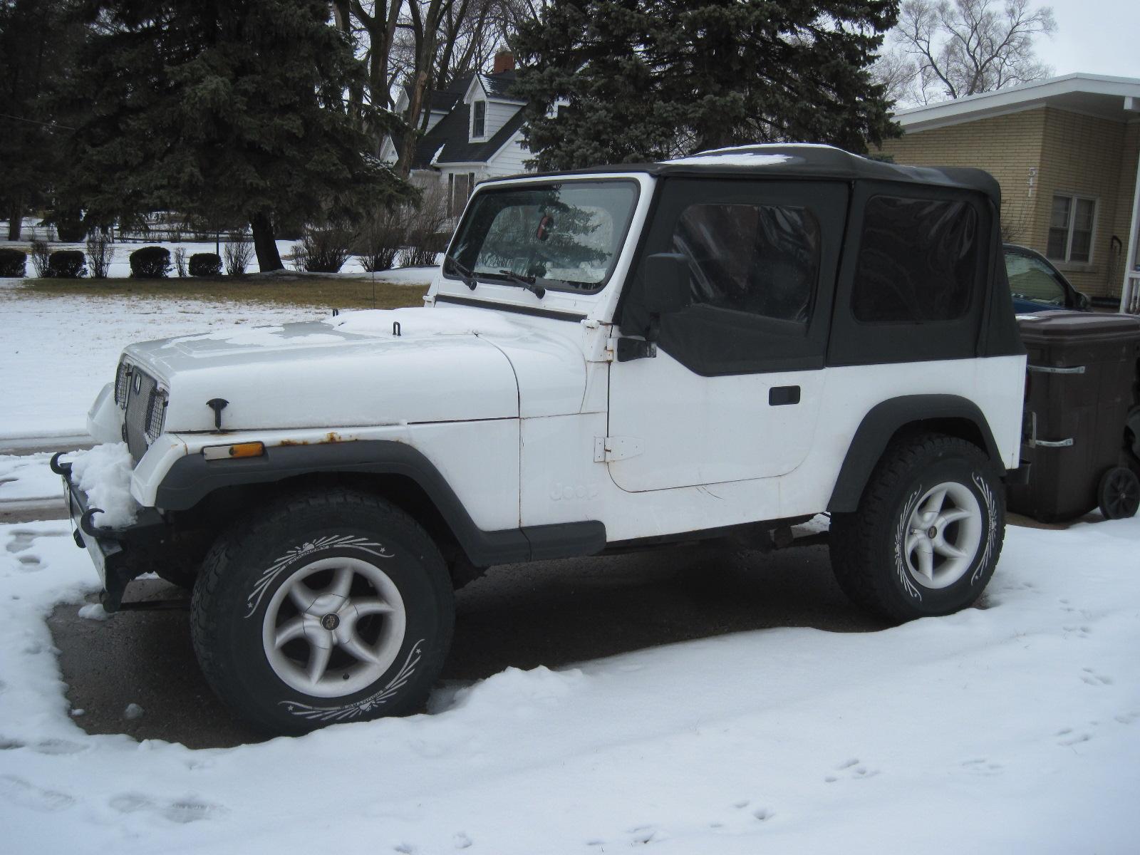 feb-28-2013-tammys-grad-89-jeep-yj-004.jpg