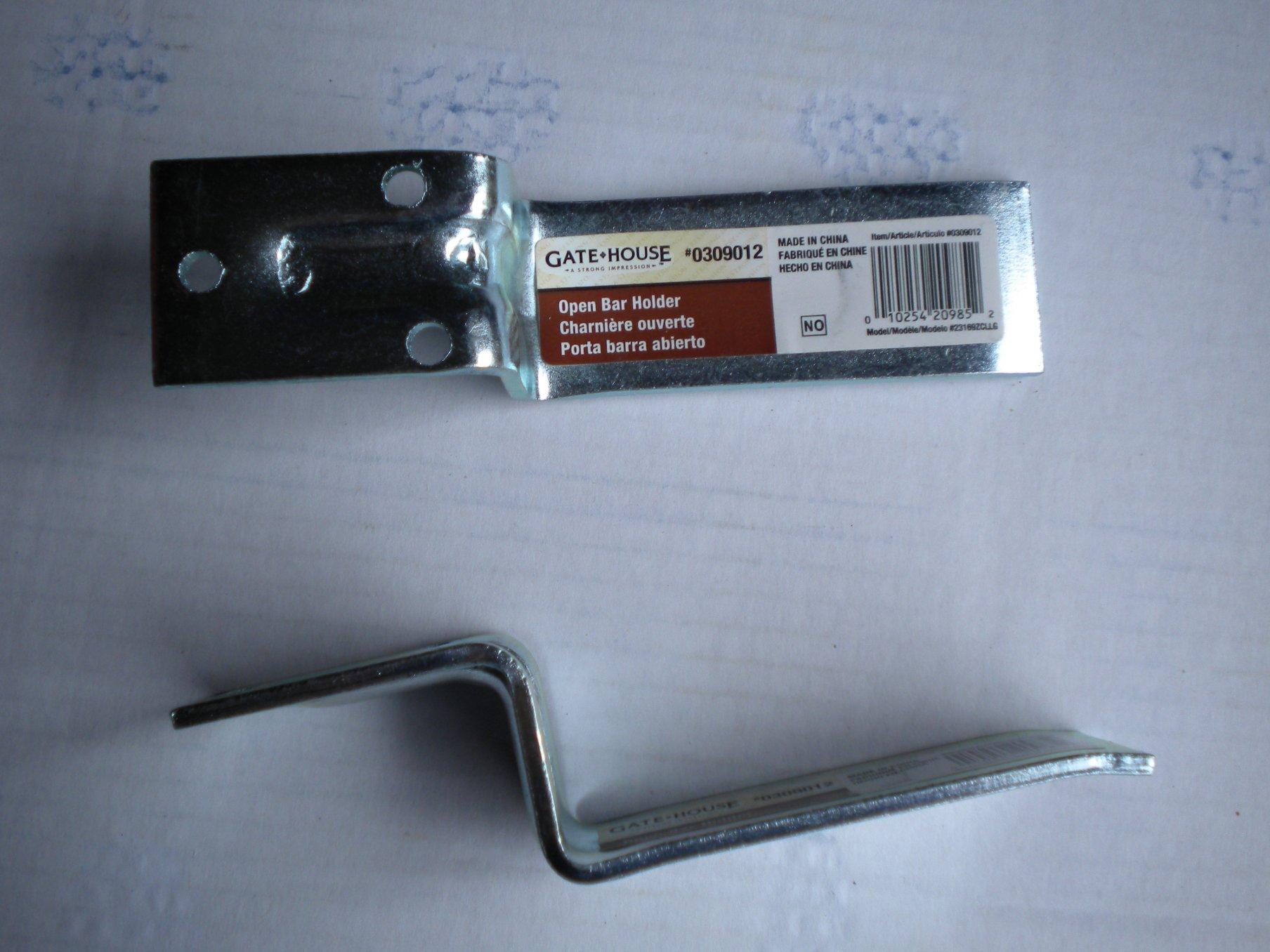 fender-bracket-new.jpg
