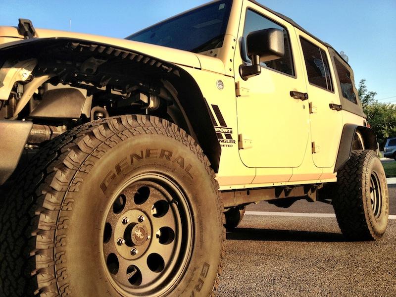fender-cut-low-shot-whole-jeep-copy.jpg