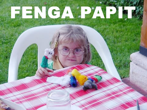 fenga_papit.jpg