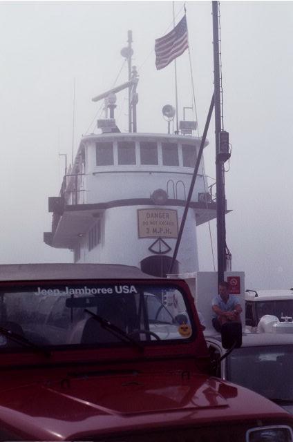 ferryhome3.jpg