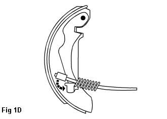 fig-1d.jpg