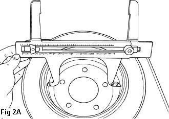 fig-2a.jpg