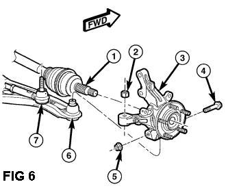 fig-6.jpg