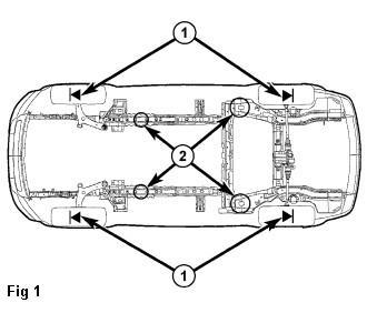 fig1a.jpg