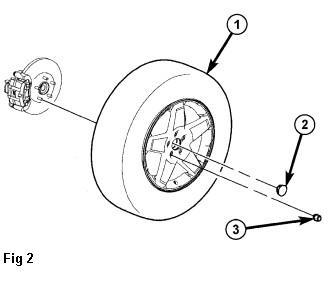fig2a.jpg