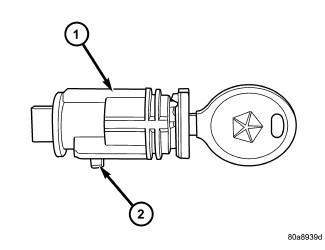 figure-1-key-cylinder-release-tang.jpg