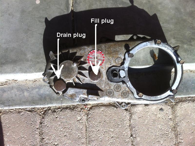 fill-drain-plugs.jpg