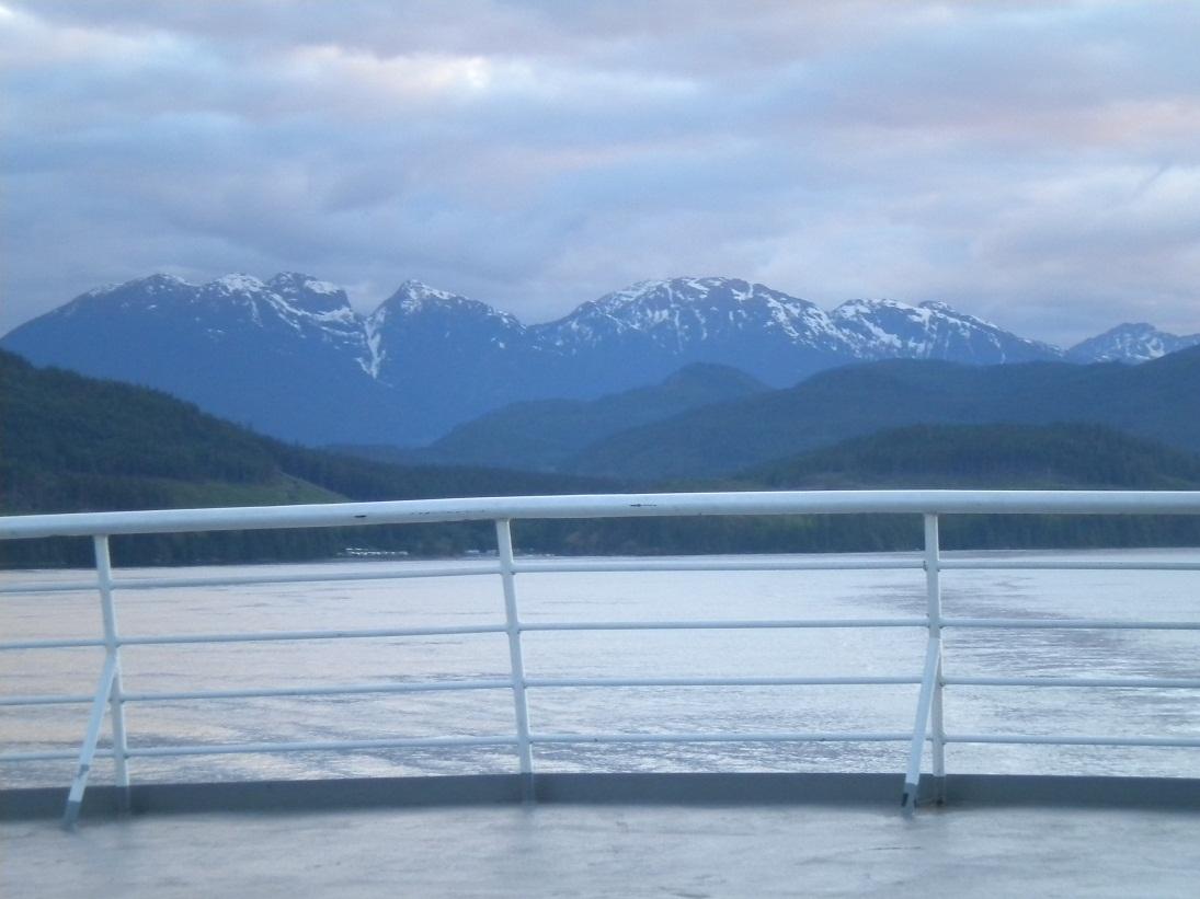 final-alaska-canada-pictures-018.jpg