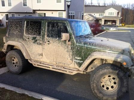 final-jeep.jpg