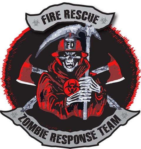 fire-1.jpeg