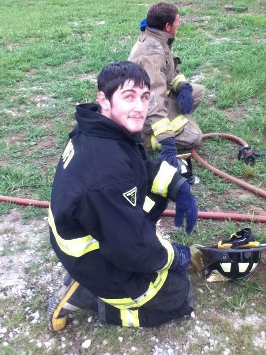 fire-gear.jpg