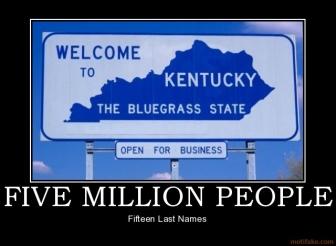 five-million-people-kentucky-demotivational-poster-1271366744.jpg