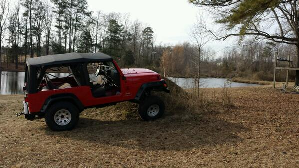 flexed-jeep.jpg