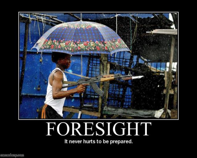 foresight.jpg
