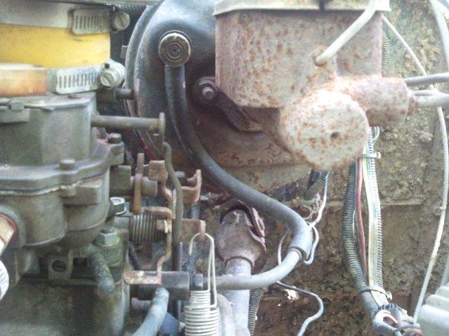 forumrunner_20110805_112316.jpg