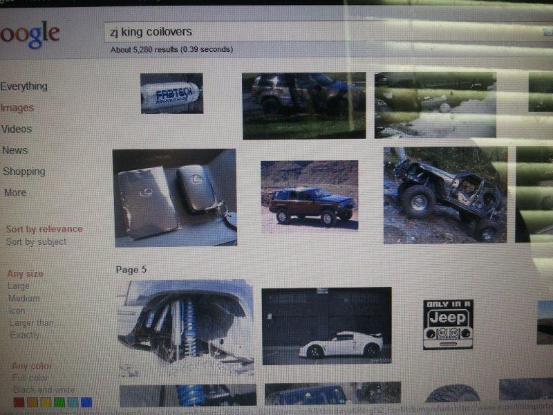forumrunner_20110828_163417.jpg