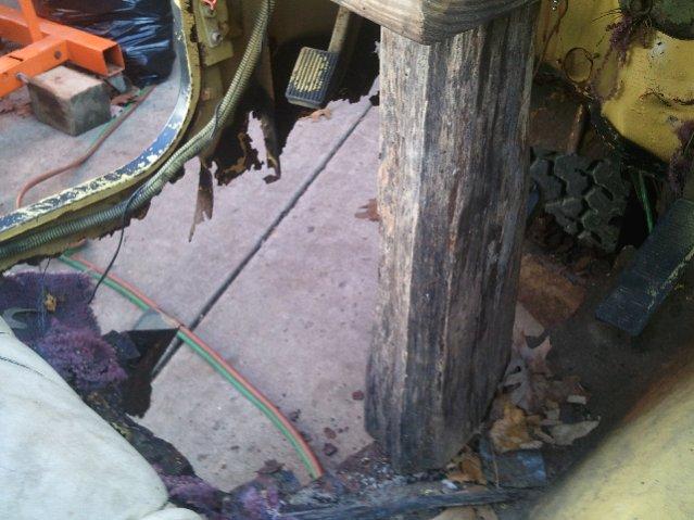 forumrunner_20111125_110455.jpg