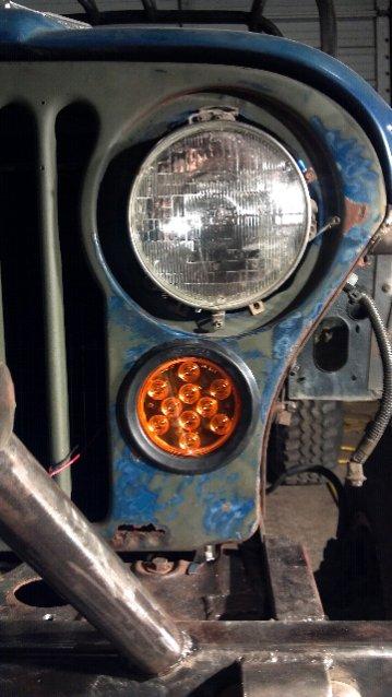 forumrunner_20120306_125010.jpg