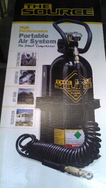 forumrunner_20120504_135957.jpg