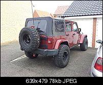 forumrunner_20120614_173458.jpg