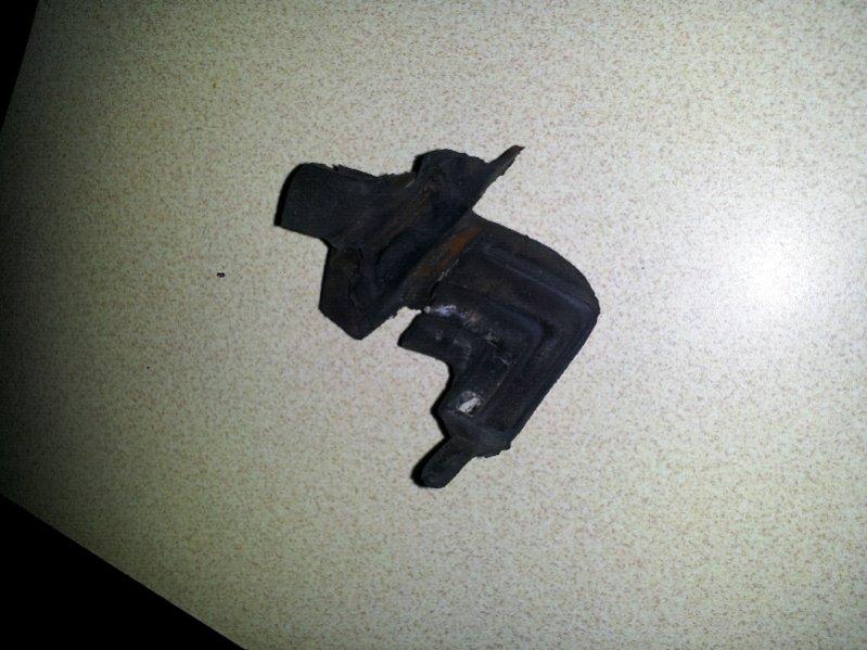 forumrunner_20121022_221048.jpg