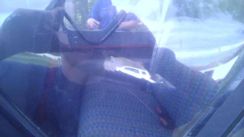 forumrunner_20121028_083224.jpg
