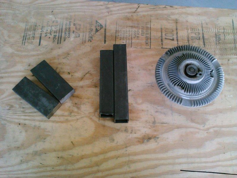 forumrunner_20121101_191642.jpg