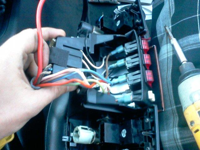 forumrunner_20121118_213556.jpg