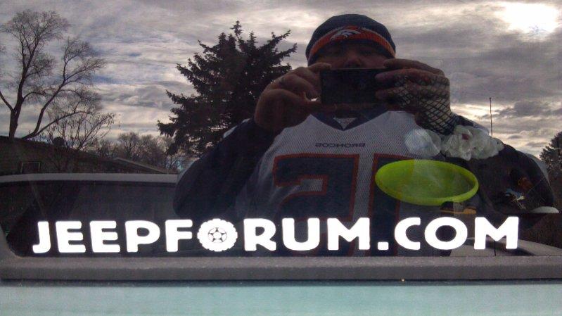 forumrunner_20121216_102646.jpg