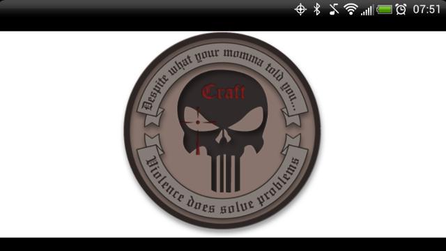 forumrunner_20130203_075408.png