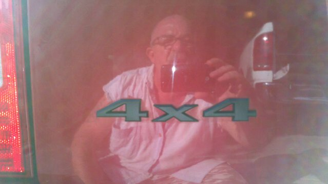 forumrunner_20130428_211500.jpg