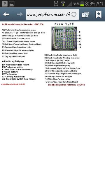 Name:  ForumRunner_20130908_155315.png Views: 153 Size:  97.1 KB