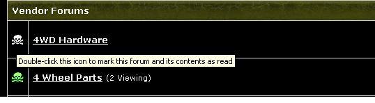 forumsread.jpg